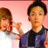 スクリーンショット 2015-05-25 12.59.09