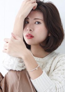 倉田あゆみ