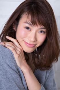 1yasudayukiko