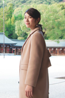5yasudayukiko