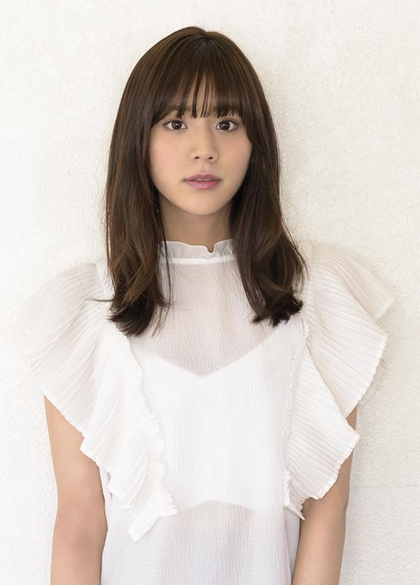 貴島明日香の画像 p1_35