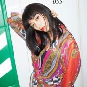 akira_tobira