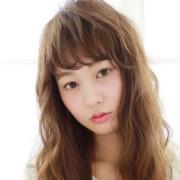 coco_La fith hair pur2