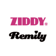 ziddy_remily_thumb